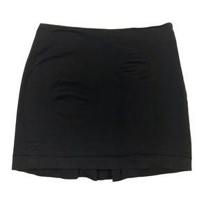 Body by Victoria's Secret Pencil Skirt